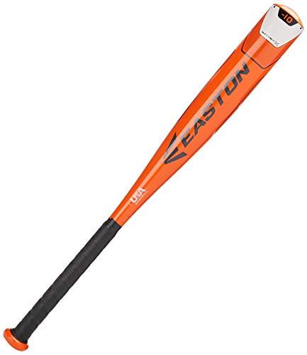 Easton Beast X Tee Ball Bat -10, 26