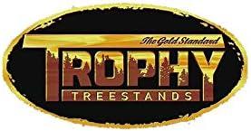 Trophy Treestands Jackal Treestand TF707