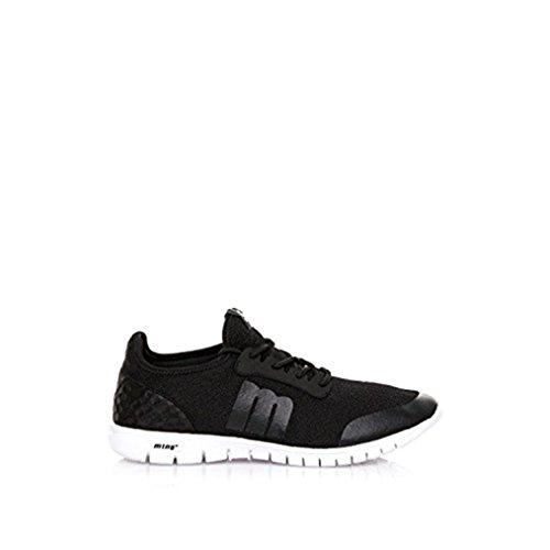 zapatillas deportivas hombre (46)