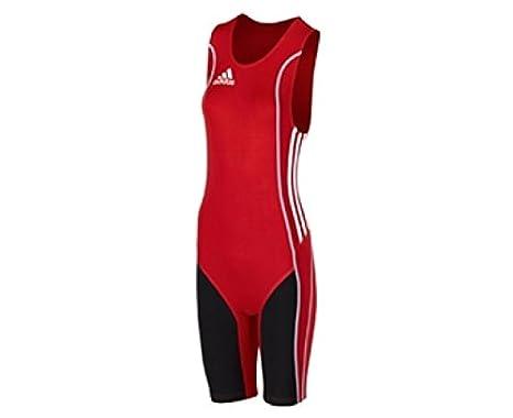 adidas Unidad Traje Suit Sprint Traje Sport Einteiler Chándal ...
