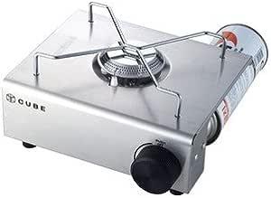 Kovea CUBO KGR-1503E gas Quemador de gas estufa / Camping artículo