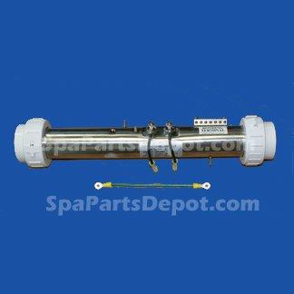 73994 Caldera Spas Highland Series Heater 240V 4.0KW (Caldera Spas Heater)