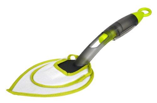 casabella-quick-spray-microfiber-window-washer-black