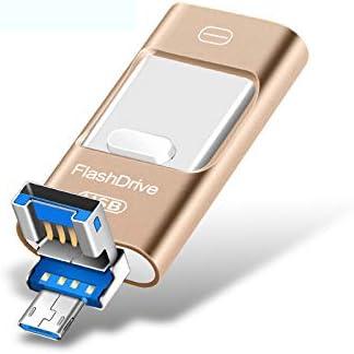 Cl/é USB portable Cl/é USB 2.0 U Pendrive Haute Vitesse 64G 128G 256G Carte M/émoire Externe pour Ordinateurs Portables Ordinateur Portable
