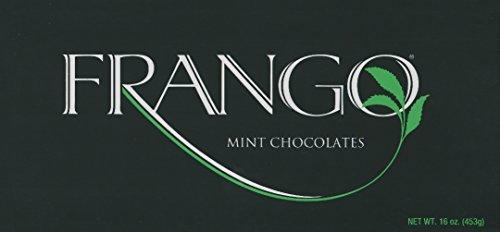 frango-mint-chocolates