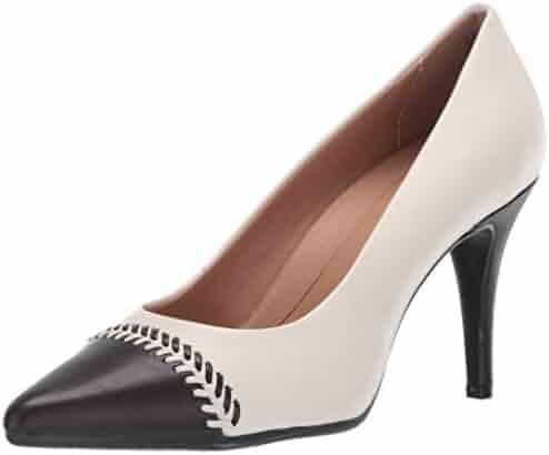 f75e323f2bcdc Shopping Shoe Center - Multi or Beige - Shoes - Women - Clothing ...