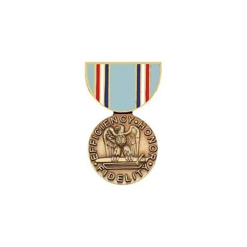 Air Force Good Conduct Medal Lapel Pin or Hat Pin