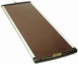 Seachoice Solar Panel - 1.3A - 14341