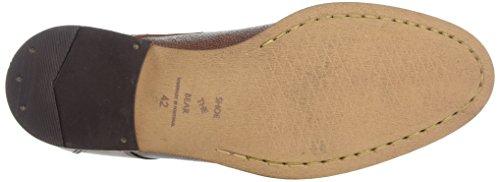 Shoe The Bear Herren Miles L Oxfords Braun (Brown)