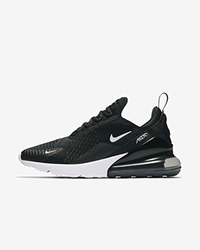 270 Running Punc Uomo 103 Air Max White Multicolore Hot Nike Scarpe OqWEI4O