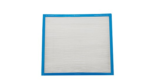 True HEPA Air Cleaner Replacement Filter for HoMedics AF-20FL Air Cleaner by LifeSupplyUSA