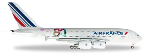 daron-herpa-air-france-a380-80th-anniversary-regf-model-kit-1-200-scale