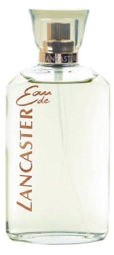 Lancaster Eau de Toilette Spray for Women, Eau De Lancaster, 2.5 Ounce