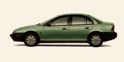 Amazoncom 1997 Nissan Sentra Reviews Images and Specs Vehicles