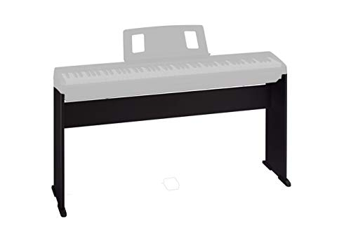 Roland Keyboard Stand for FP-10 Digital Piano,