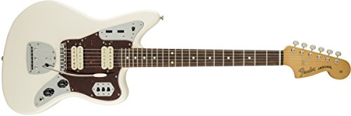 fender-classic-player-jaguar-special-hh-electric-guitar-rosewood-fingerboard-olympic-white