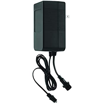 Fvtled Power Adapter Transformer Power Supply Ul Listed