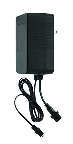 Better Homes & Gardens 45 Watt QuickFIT Transformer with Timer