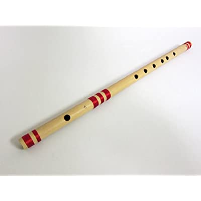bansuri-professional-flute-in-22
