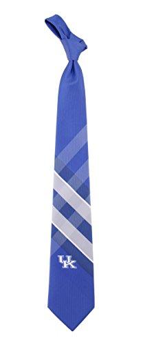University of Kentucky Grid Tie