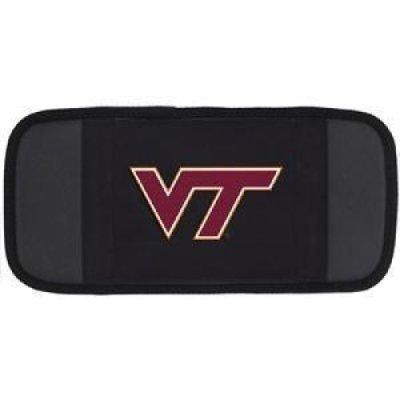 (ProMark Virginia Tech Hokies Cd Visor &)