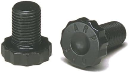 ARP 2032803 Pro Black Oxide 12-Point Flywheel Bolt
