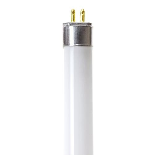 (Sunlite 4w T5 F4T5/CW Cool White G5 2-Pin Fluorescent Tube Light)