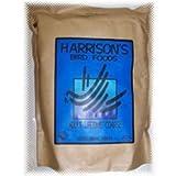 Harrisons Adult Lifetime Coarse Bird Food – 1lb, My Pet Supplies