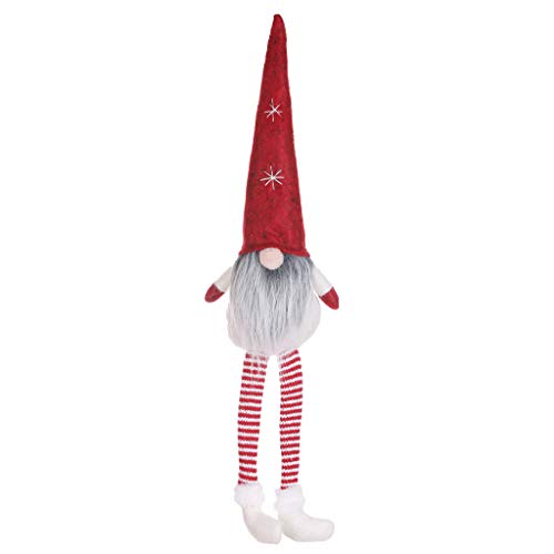 Scary Merry Kids Costumes - liumiKK Merry Christmas Swedish Santa Gnome
