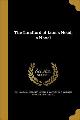 Recent Forum Posts on Landlord at Lion's Head