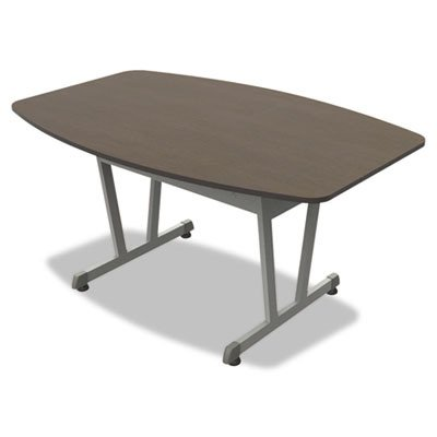 LITTR724MOC - Trento Line Conference Table