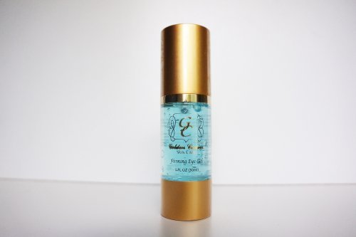 Caviar Eye Gel