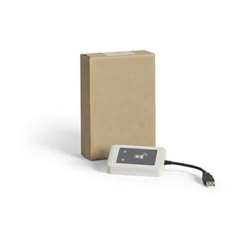 Xerox Integrated Programmable RFID Card Reader VersaLink B405/C405 Printer