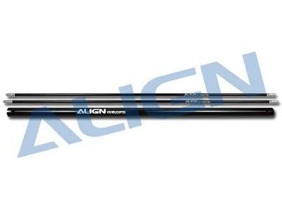Align T-REX 450 Torque Tube