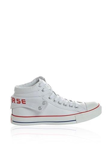 Converse , Zapatillas De Hombre