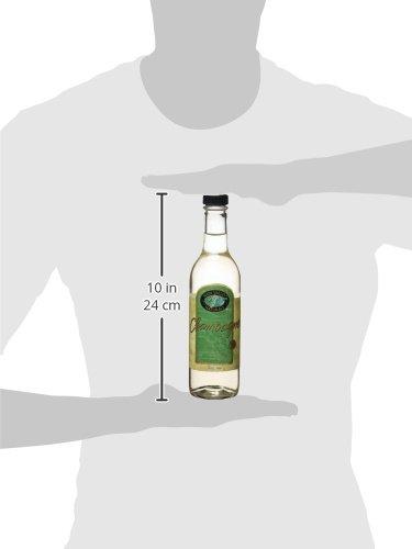 Napa Valley, Champagne Vinegar, 12.7 oz by Napa Valley Naturals (Image #5)