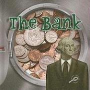 Download The Bank (Our Community) pdf epub