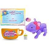 Teacup Piggies PIPER Winter Wonder Set with BONUS FASHION - Litter 5!
