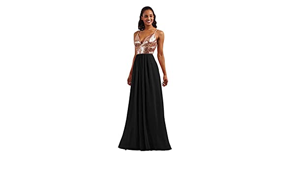 Wdbridal Womens Off The Shoulder Beaded Satin Short Bridesmaid Prom Dress with Pocket