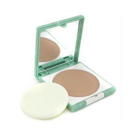 Clinique Almost Powder MakeUp SPF 15 - No. 05 Medium - 10g/0.35oz Almost Powder Makeup Spf 15