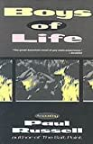 Boys of Life, Paul Russell, 0525933271