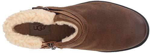 UGG Women's W Benson Boot M