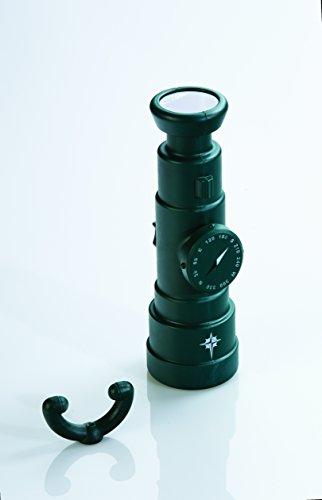Creative Cedar Designs Playset Telescope Accessory- Green, One Size from Creative Cedar Designs