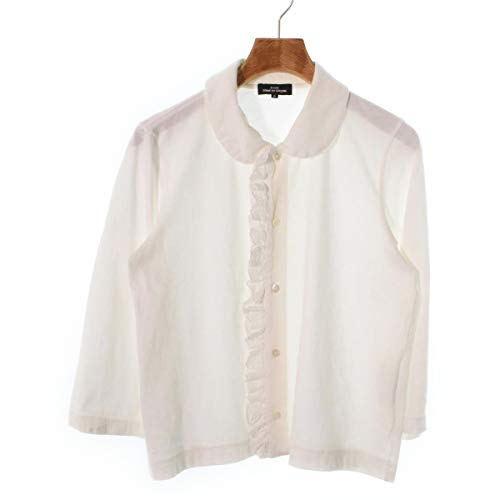 (コムデギャルソン) COMME des GARCONS レディース Tシャツ 中古