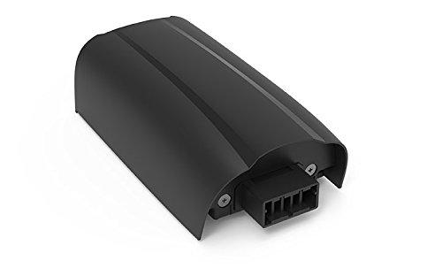 Parrot Bebop 2 Power OEM Battery (Black) Original Replacement Part for Drone - PF070287 by Parrot