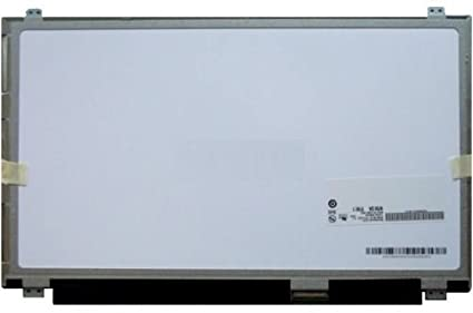 Amazon in: Buy Lenovo Replacement 14 0 Laptop LED Screen for