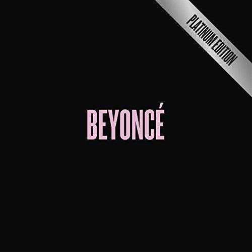 Beyoncé [Platinum Edition] [Clean]