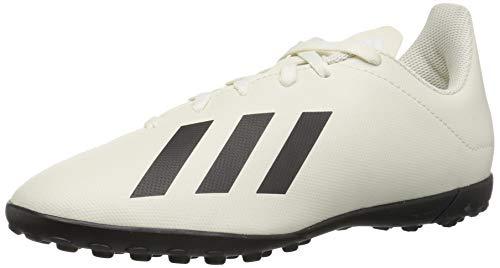 adidas Kids X Tango 18.4 Turf Soccer Shoe