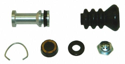 Raybestos MK138 Professional Grade Brake Master Cylinder Repair Kit