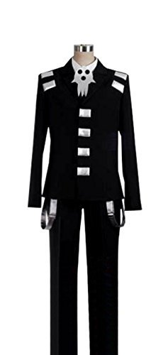 Dream (Death Eaters Costumes)